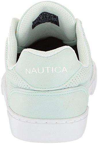 Nautica Damessneaker Zeewater
