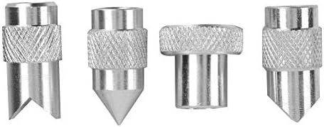 Tamkyo High-Precision Digital Dynamometer Digital Push-Pull Dynamometer Kilogram Tensile Testing Machine Dynamometer
