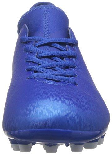pretty nice f56ba a77dc adidas X 16.3 AG, Botas de fútbol para Hombre Amazon.es Zapatos y  complementos