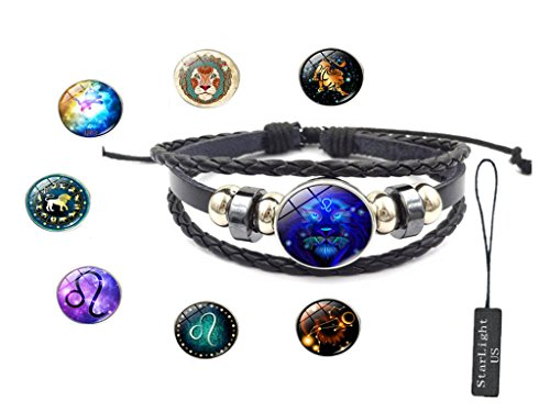 Tube Style Bracelet - 2