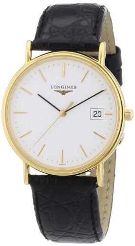 longines-mens-quartz-watch-presence-l47202122-with-leather-strap