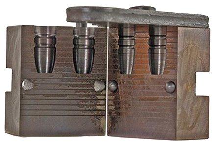 50 cal bullet mold - 5