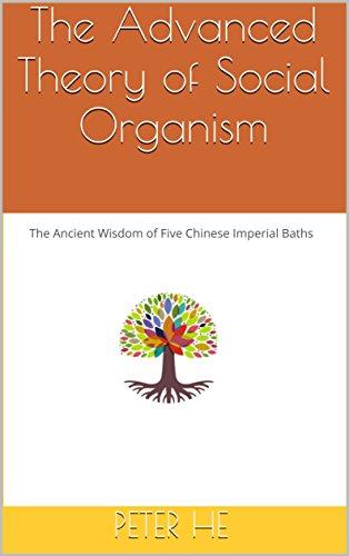 imperial ancient wisdom - 2