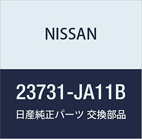 Genuine Nissan 23731-JA11B Crankshaft Position Sensor - Genuine Crank Position Sensor