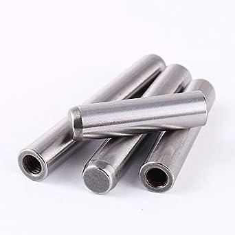 Ochoos - Juego de 5 pasadores de acero inoxidable M5 para ...