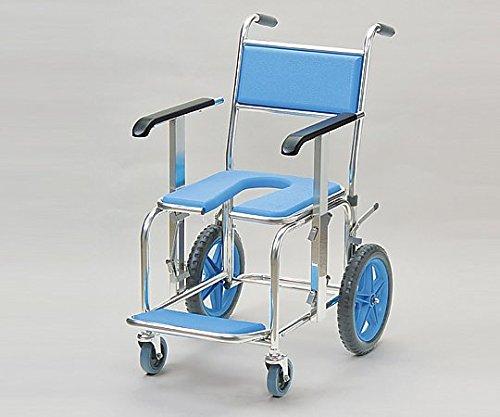 シャワー用車椅子   B005GDZ5T2