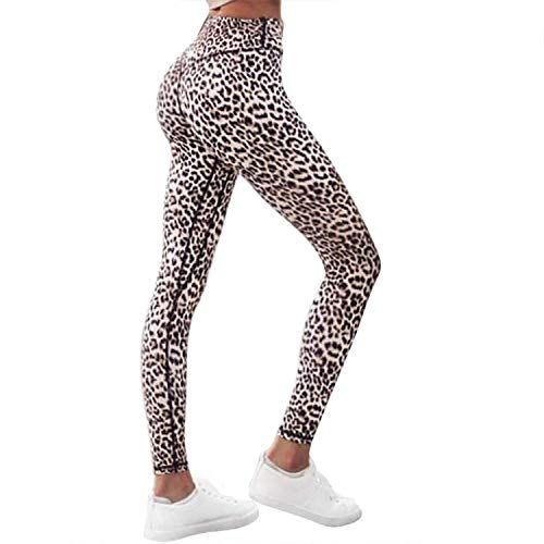 Maxcoo Tshirt Leggings Women Sportswear Fitness Clothing 2019 Athleisure Sexy Legging Activewear Pants Pleasure