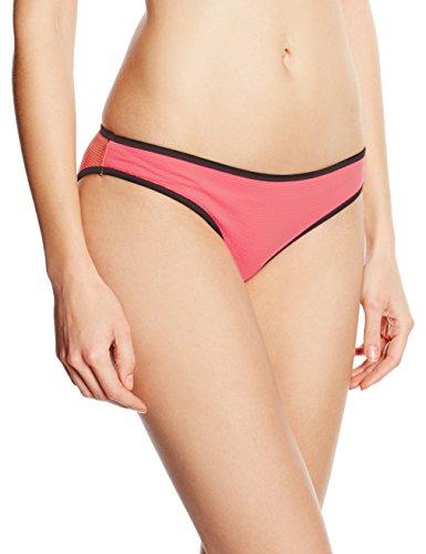 Women'Secret AF W.Bind BC, Bikini para Mujer SEVERAL