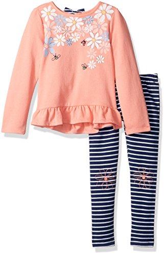 gymboree-big-girls-peplum-top-and-legging-set-sunkist-coral-3t