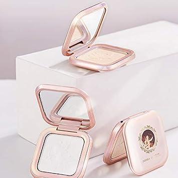 Amazon.com: Zeesea Love And BEAUTY Professional Cosmetics ...