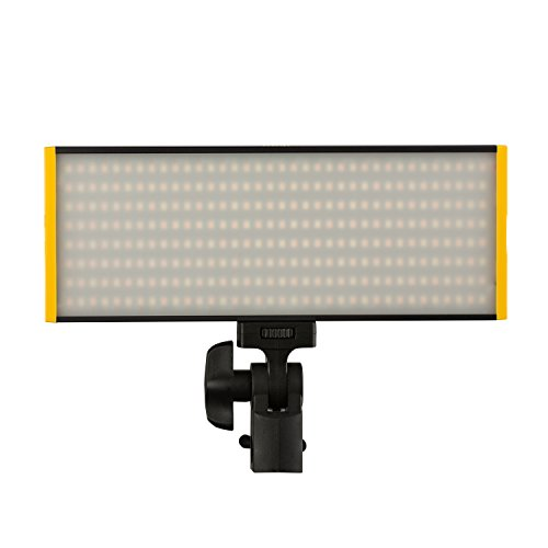 Led Light Price in US - 5