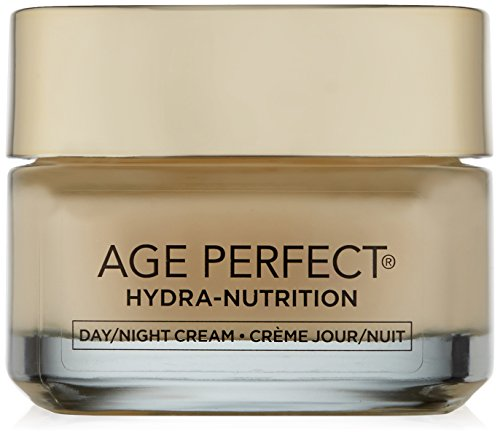 LOreal Paris Perfect Hydra Nutrition Facial product image