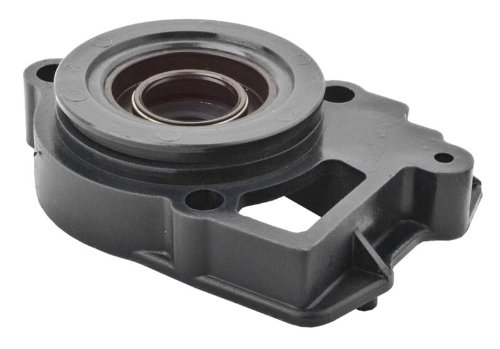 sei-marine-products-mercury-mariner-force-water-pump-base-46-42579a-3-135-150-175-200-hp-outboard