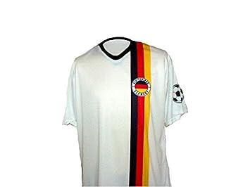 Deutschland Trikot 2011 Kinder Größe 128 Amazonde Sport Freizeit