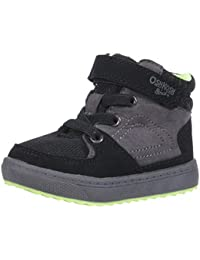 Kids' Maximus Sneaker