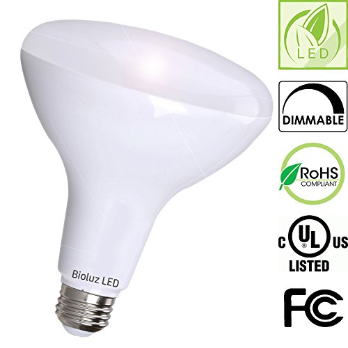 Cfl Flood Light Bulbs Instant On
