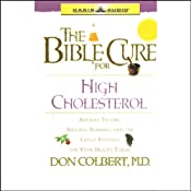 The Bible Cure for Autoimmune Diseases | Don Colbert