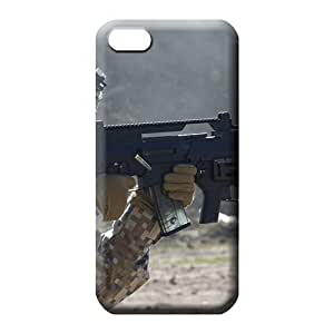 MMZ DIY PHONE CASEipod touch 4 mobile phone carrying covers Super Strong Heavy-duty Protective Beautiful Piece Of Nature Cases heckler and koch g36