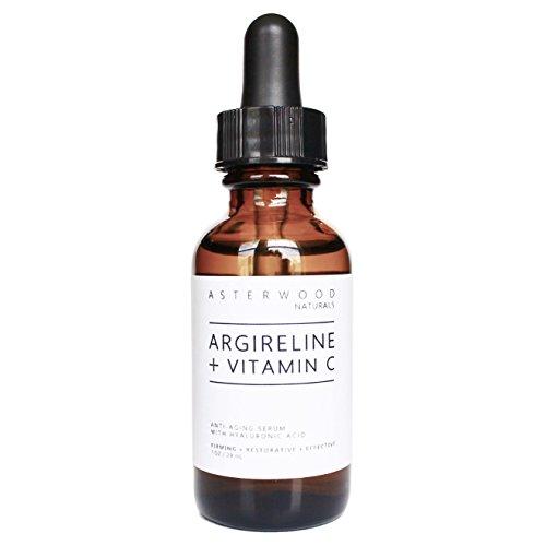 argireline-30-vitamin-c-20-1-oz-serum-with-organic-hyaluronic-acid-20-anti-aging-amazing-sun-damage-