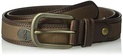 browning belt buckles men - 6