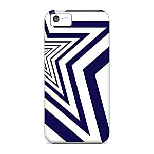 linJUN FENGHot New Dallas Cowboys Case Cover For iphone 4/4s With Perfect Design