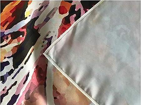 Tapisserie Murales,Mandala Vintage Blanc Et Gris,Indian Spirituel Hippie Boh/ème Vogue Wall Art Decor Tissu dimpression Grand Format,La Pendaison De D/écoration Toile pour Une Chambre /À Coucher Sal