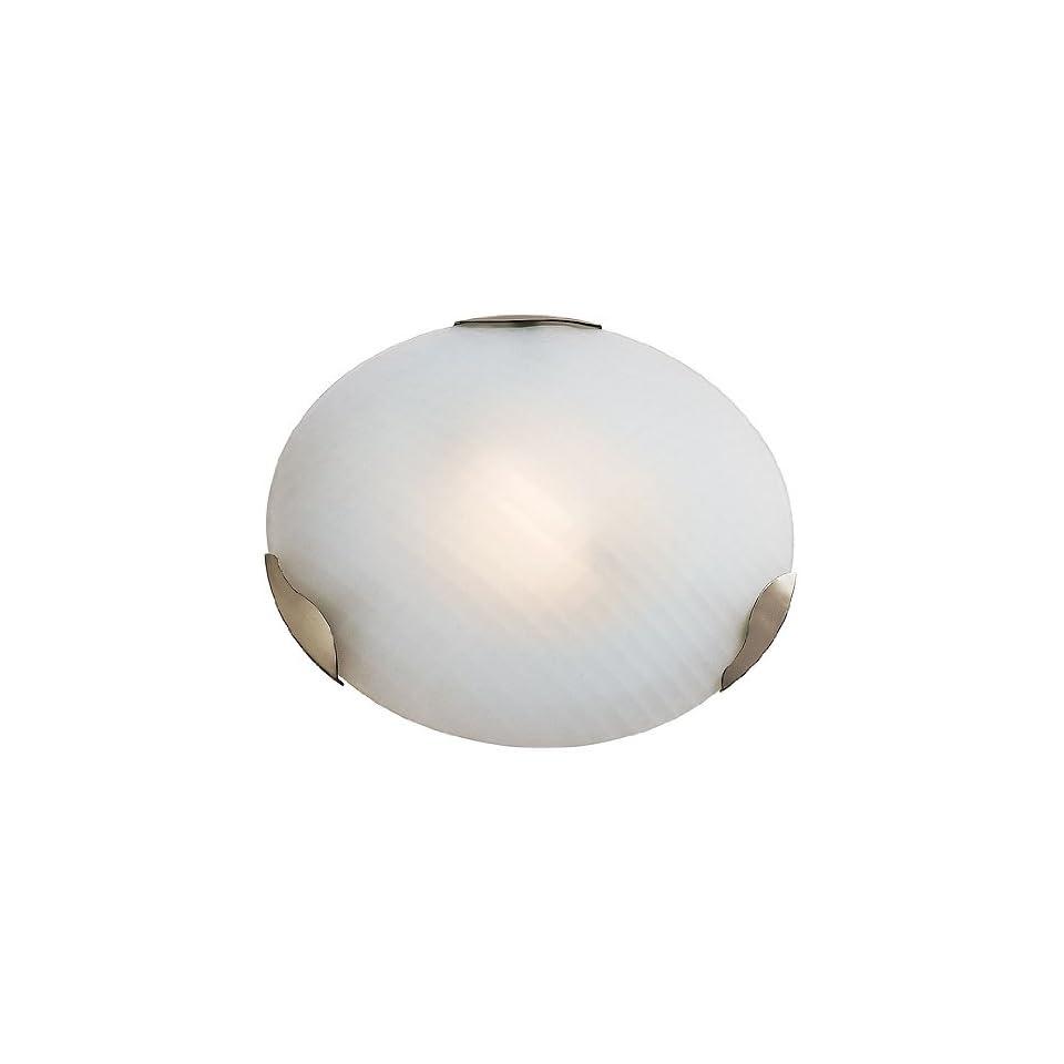 50052 BS CKF Access Lighting Radon Collection lighting
