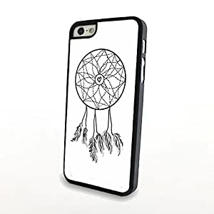 Generic Gypsy Dream Catcher Matte Plastic Case for PC Phone Cases fit for iPhone 5/5S Cases Hard Cover Protector for Boy