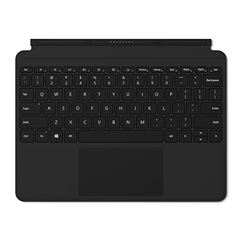 Microsoft Surface Go Type Cover - New Tablet Microsoft