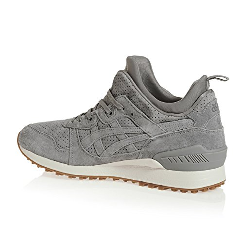 Asics Gris Chaussures Gel Mt lyte Cross Adulte Hl7y1 De 5858 Mixte rCrwUqv