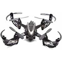 Two Years Drone Helicopter Yizhan IDrone i4S 2.4G 4CH 6 Axis Remote Control Quadcopter Drone