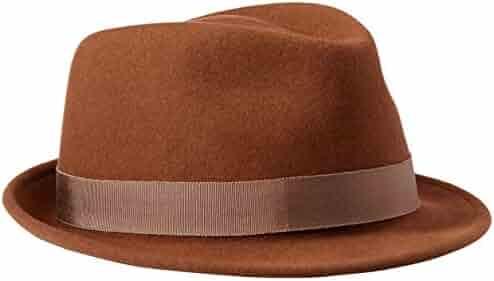 4dda9e21c79f06 Shopping $25 to $50 - Fedoras - Hats & Caps - Accessories - Men ...