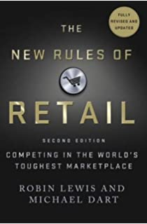 The retail revival reimagining business for the new age of the new rules of retail competing in the worlds toughest marketplace fandeluxe Images