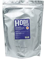 Hobie Purpleberry Wholegrain Blend, 500g