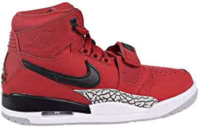 Shopping Red Sucream $100 to $200 Shoes Men