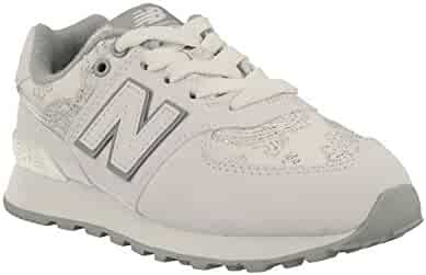Naturino Boys Nat White//Royal Leather 28 2682 SP14 M US 11 Little Kid Toddler//Little Kid