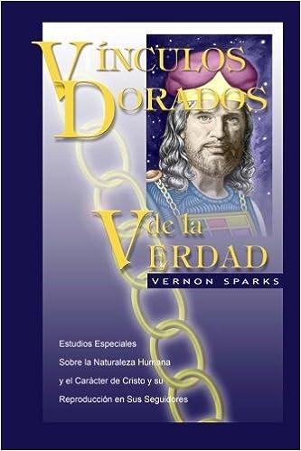hay series en español en amazon estudios