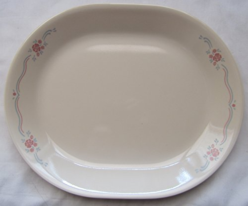 Corelle - English Breakfast Serving Platter