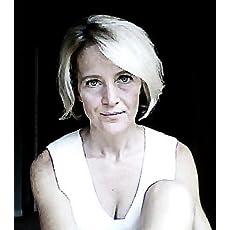 Lisa Clark O'Neill