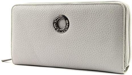 Mandarina Duck Mellow Leather L Wallet Paloma