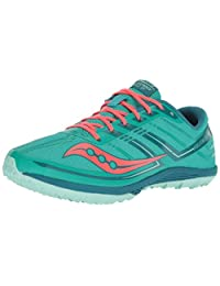 Saucony Women's Kilkenny XC7 Flat Track Shoe