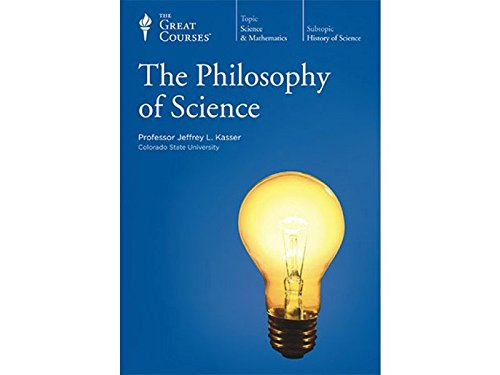 Philosophy of Science by