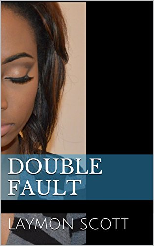 Search : Double Fault