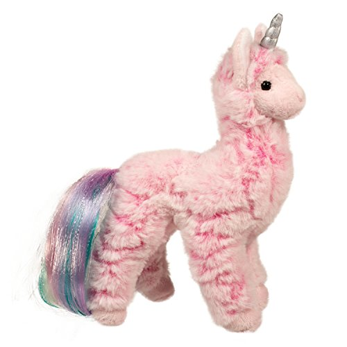Llamacorn for $<!--$9.99-->
