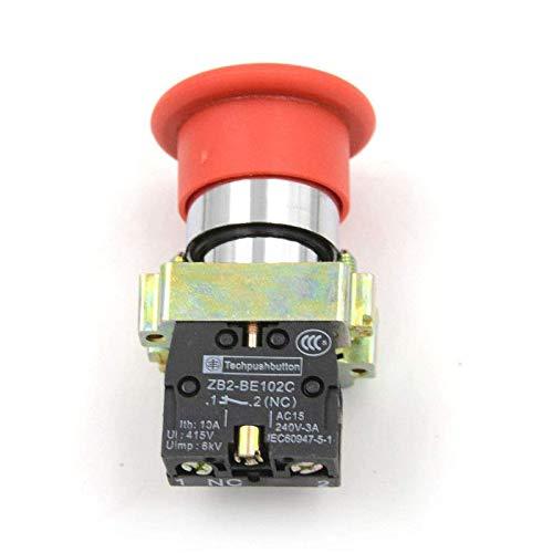 Most bought Emergency Warning Sensors