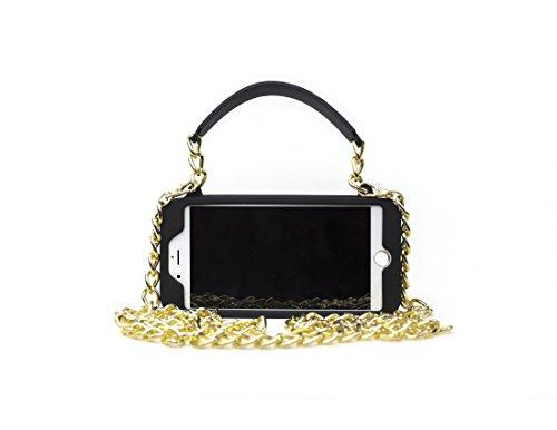 cell purse case on shark tank - 6