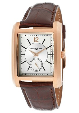 Jorg Gray - JG1940-15 Men's Watch