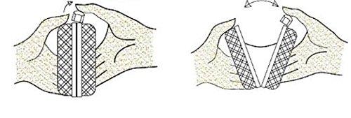 De Soirée De De De De Sac Sac De Luxe De Mode Sac Sac D'épaule à Dames Sac gold Cristal Dîner En De Complet D'embrayage Strass Banquet Main Diamant XUqP5nH