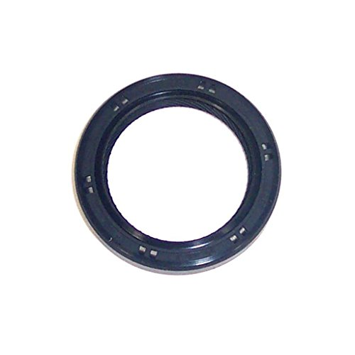 s CS319 Camshaft Seal ()