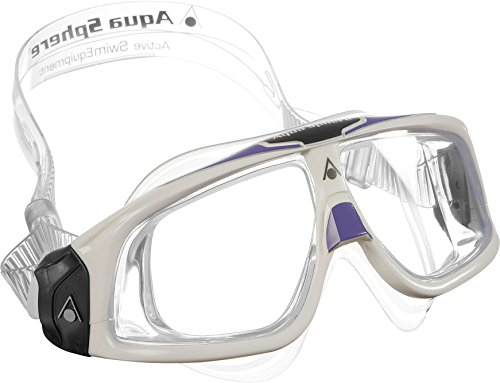 Aqua Sphere Seal Adult Goggle product image